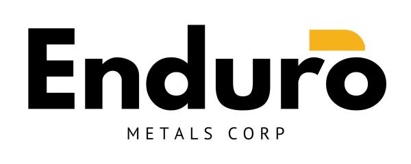 Enduro Metals