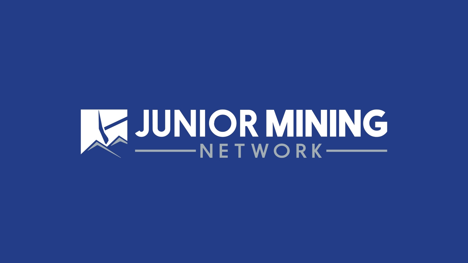 Junior Mining Network