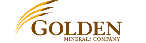 Golden Minerals