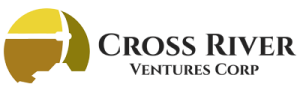 Cross River Ventures