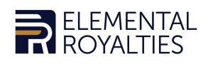 Elemental Royalties