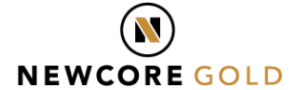 Newcore Gold