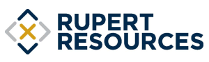 Rupert Resources