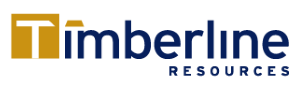 Timberline Resources